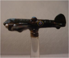 1/600 WWII British Type A1 Fighter Roundels